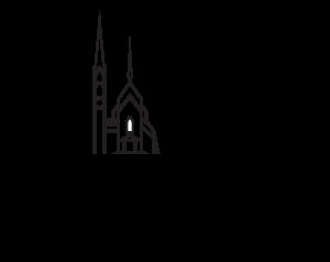 VFP Logo (mit Kirche)