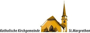 Logo kath. Kirchenverwaltung