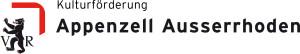 Logo_AR_Farbe_2